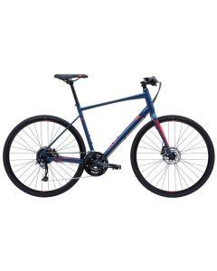 Marin Fairfax SC3 700c 2018 Bike