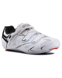 Northwave Sonic SRS Shoes