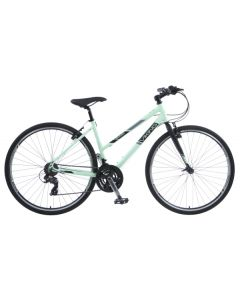 Viking Manhattan 700c 2017 Womens Bike