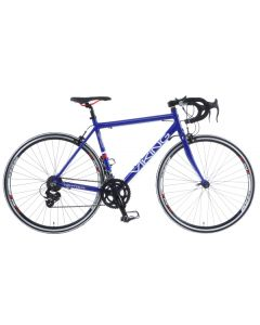 Viking Ventoux 100 2017 Bike