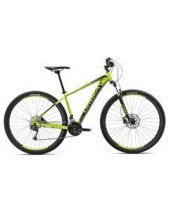Orbea MX40 27.5-Inch 2018 Bike