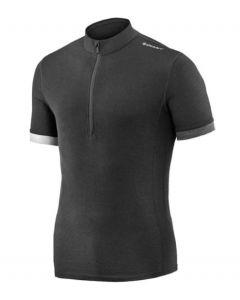 Giant Col Merino Short Sleeve Jersey