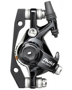 Avid Ball Bearing 7 Road S 160mm Brake Caliper
