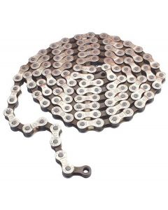 Gusset GS-8 Chain