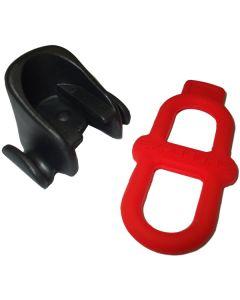 Exposure Flare QR Seatpost Bracket