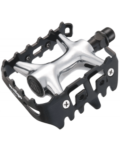 Wellgo LU954 Alloy Cage Pedals
