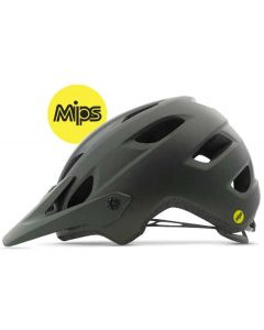 Giro Chronicle MIPS 2017 Helmet