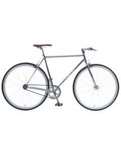 Viking Urban Myth 700c Single Speed 2017 Bike