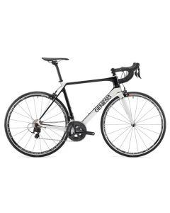 Genesis Zero Z2 2018 Bike