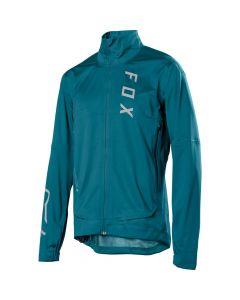 Fox Ranger 3 Layer Water Jacket