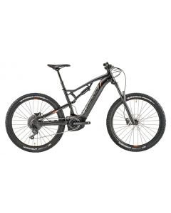 Lapierre Overvolt AM 400i 27.5-Inch 2019 Electric Bike