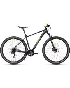 Cube Aim 2021 Bike