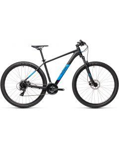 Cube Aim Pro 2021 Bike