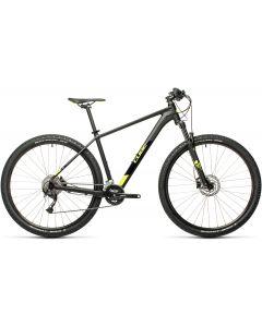 Cube Aim EX 2021 Bike