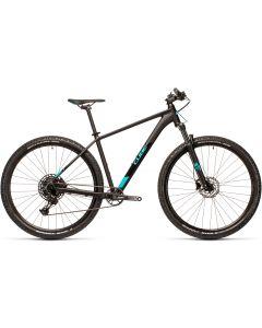 Cube Analog 2021 Bike