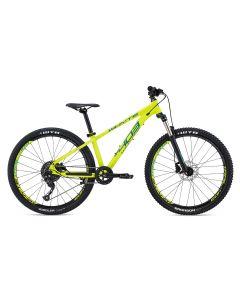 Whyte 403 26-inch 2019 Kids Bike - Matt Lime