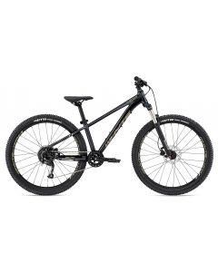 Whyte 403 V2 26-Inch Kids Bike-Granite