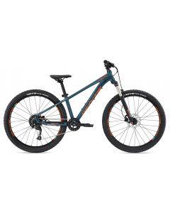 Whyte 403 V2 26-Inch Kids Bike