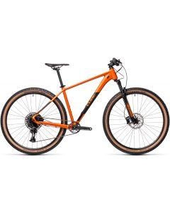 Cube Acid 2021 Bike