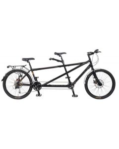 Dawes Double Edge 2018 Tandem Bike