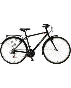 Dawes Mirage 2017 Mens Bike
