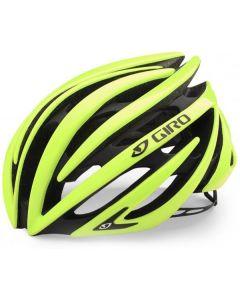 Giro Aeon 2017 Helmet