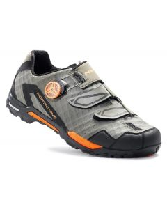 Northwave Outcross Plus MTB Shoes
