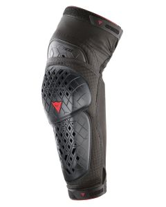 Dainese Armoform Elbow Guards