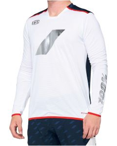 100% R-Core X Ltd Edition Jersey