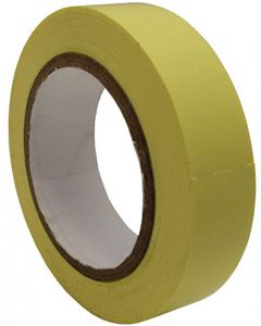 Stans No Tubes Universal Tubeless Kit Tape