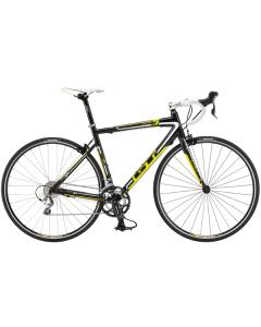 GT GTR Series 3 2013 Bike