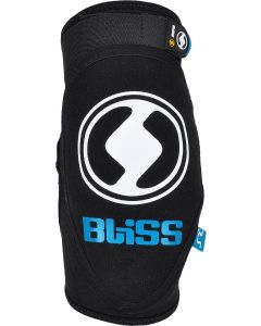 Bliss ARG Kids Elbow Pads