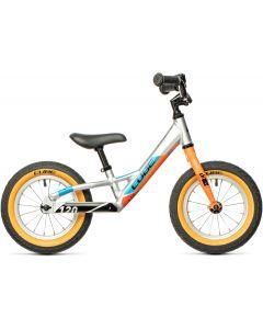Cube Cubie 120 12-Inch 2021 Kids Balance Bike