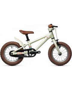 Cube Cubie 120 12-Inch 2021 Kids Bike