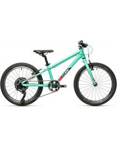 Cube Acid 200 SL 20-Inch 2021 Kids Bike