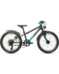 Cube Acid 200 Allroad 20-Inch 2021 Kids Bike