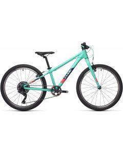 Cube Acid 240 SL 24-Inch 2021 Junior Bike