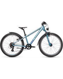 Cube Acid 240 Allroad 24-Inch 2021 Junior Bike