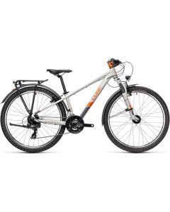 Cube Acid 260 Allroad 26-Inch 2021 Junior Bike