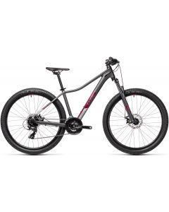 Cube Access WS 2021 Womens Bike