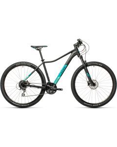 Cube Access WS EXC 2021 Womens Bike