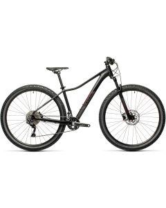 Cube Access WS Race 2021 Womens Bike