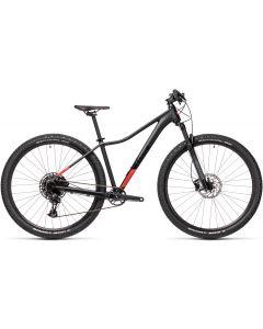 Cube Access WS SL 2021 Womens Bike
