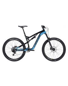 Lapierre Zesty AM 427 27.5-Inch 2018 Bike