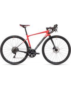 Cube Axial WS GTC Pro 2021 Womens Bike