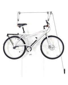 Delta El Greco Bike Storage Hoist