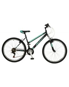 Falcon Vienne 26-Inch Womens Bike