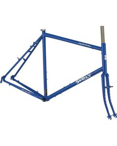 Surly Long Haul Trucker 26-Inch Frameset