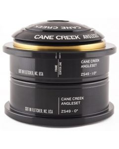 Cane Creek Angleset ZS49/30 Headset