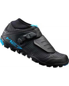 Shimano ME7 SPD Shoes